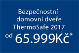 ThermoSafe